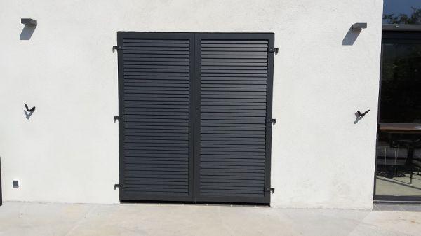 installation et r novation de menuiseries alu ou pvc dans le var js menuiseries. Black Bedroom Furniture Sets. Home Design Ideas